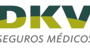 Teléfono Grupo DVK Seguros