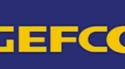 Teléfono Gefco España