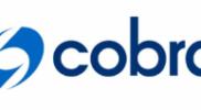 Teléfono Grupo Cobra