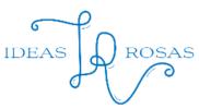 Teléfono Ideas Rosas