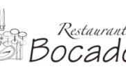 Teléfono Restaurante Bocados