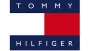 Teléfono Tommy Hilfiger