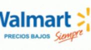 Teléfono Walmart