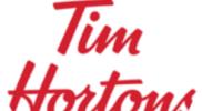 Teléfono Tim Hortons