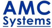 Teléfono AMC Systems