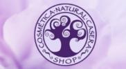 Telefono Cosmética Natural Casera Shop