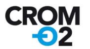 Teléfono Crom2