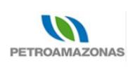 Teléfono Petroamazonas