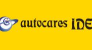 Teléfono Autocares Idea