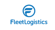 Teléfono Fleet Logistics