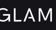 Teléfono Glami