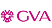 Teléfono GVA