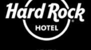 Teléfono Hard Rock Hotel Ibiza