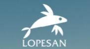 Teléfono Lopesan