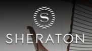 Teléfono Sheraton