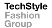 Teléfono TechStyle Fashion Group