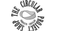 Teléfono The Circular Project