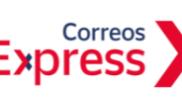 Teléfono Correos Express