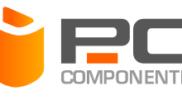 Teléfono PC Componentes